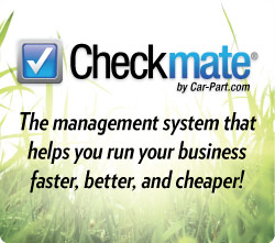 Internet Checkmate: The Management System that Learns as you Work!
