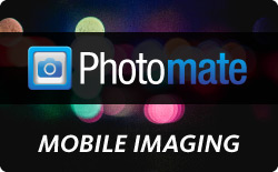 Photomate: Mobile Imaging
